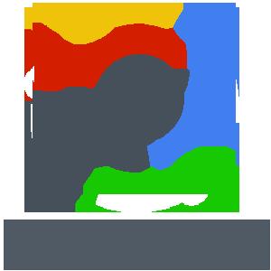 Digi Credits logo