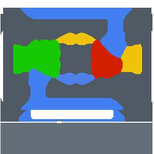 Tech tags logo