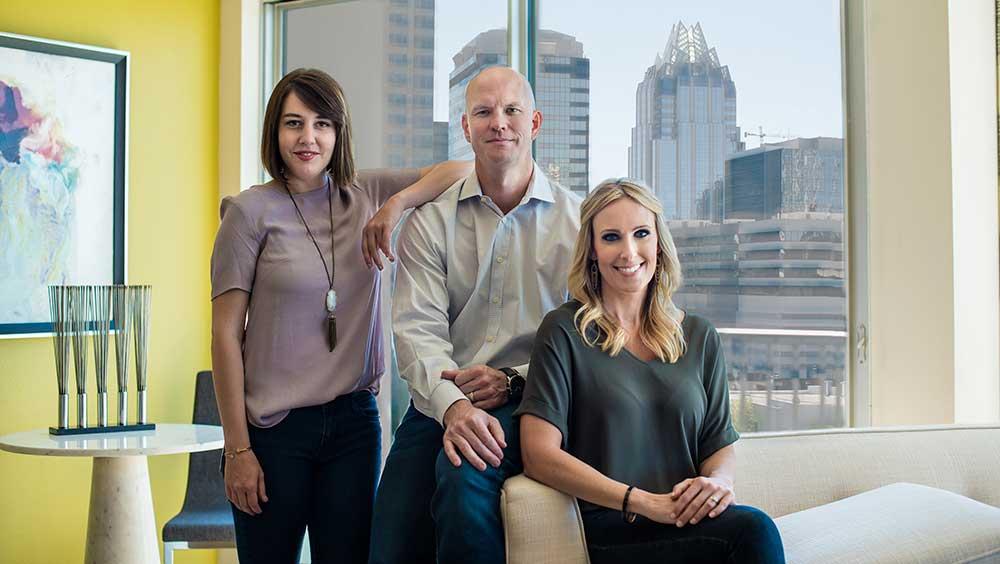Austin Divorce Litigation Lawyer