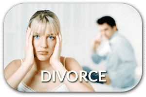Austin Divorce Lawyer