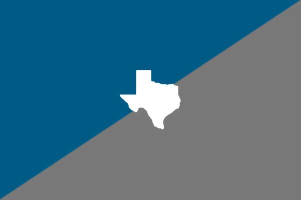 Austin Protective Orders Attorney