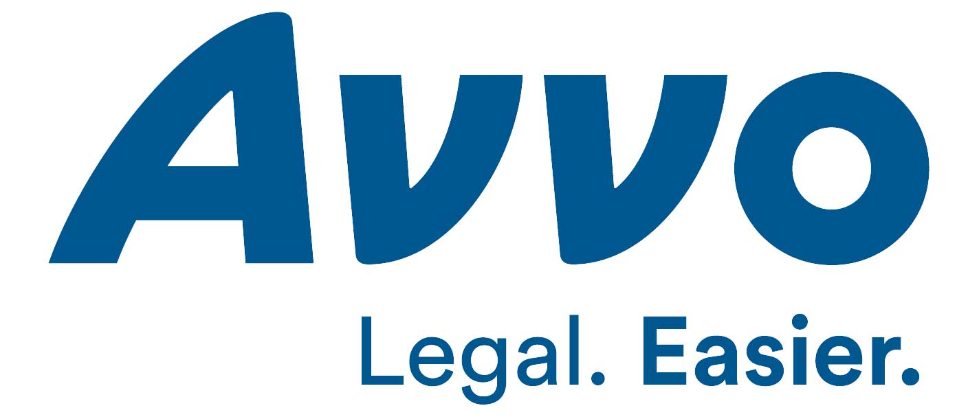 austin divorce lawyer avvo review