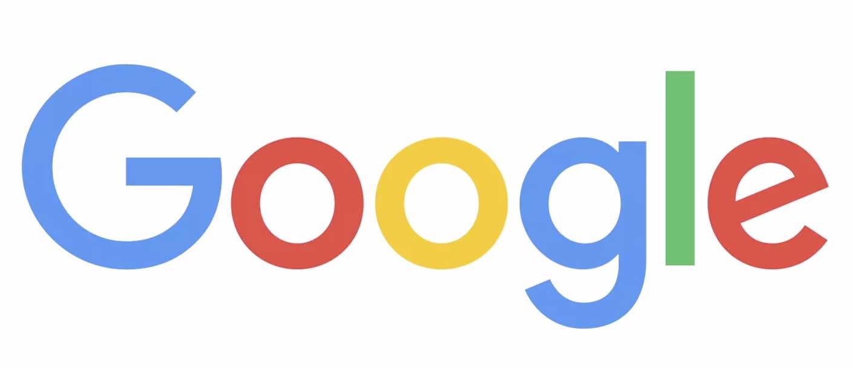 austin divorce lawyer google review