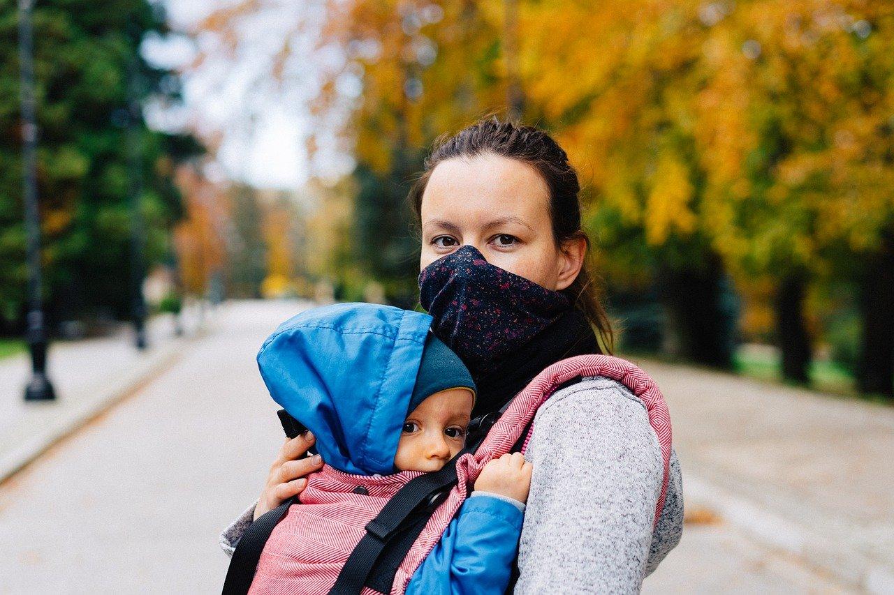 Navigating Divorce During COVID 19 Coronavirus Pandemic