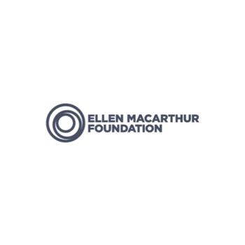 Ellen-Macarthur-Foundation