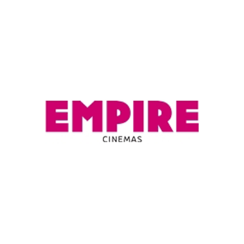 Empire-Cinemas