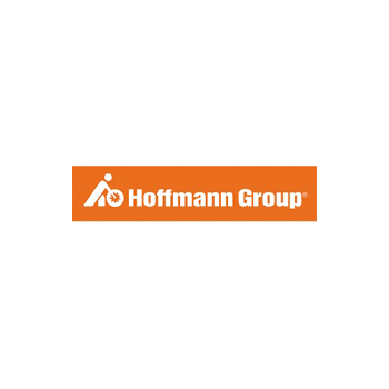 Hoffmann-Group