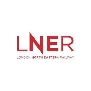 London-North-Eastern-Railway