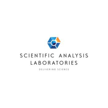 Scientific-Analysis-Laboratories