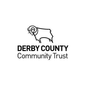 Derby County Community Trust