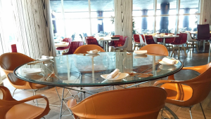 soho bay restaurant miami Recherche Google