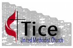 Tice United Methodist Church