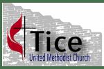 Tice United Methodist Church