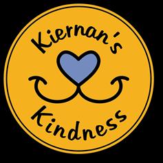 Kiernanskindness.org