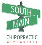 south main chiropractic image