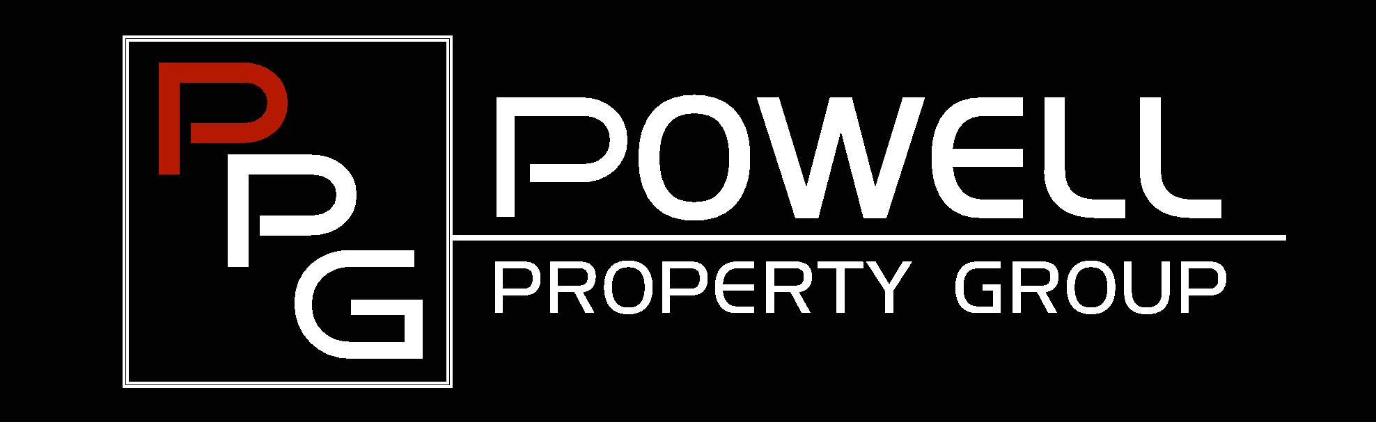Powell Property Group, Inc.