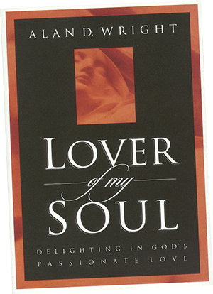 soulbook2