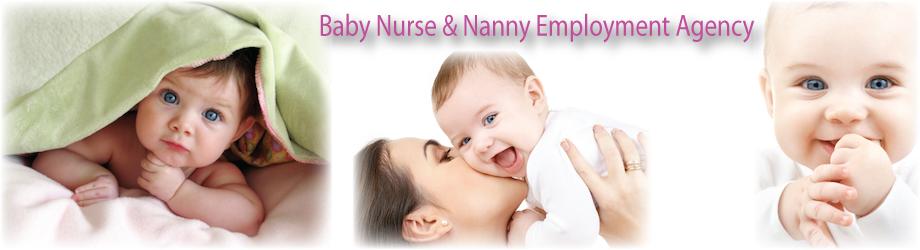 night baby nurses in manhattan
