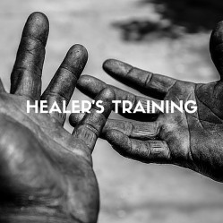 Now could be the time for you to own and increase your natural healing abilities. Dr. Jelusich offers an 18 Level Spiritual Healers Training course blending energy, science and spirit to overcome limitations of the mind; empowering individuals, creating great healers.