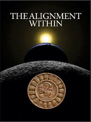 The Alignment Within, Movie