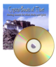 Crystal Bowls of Tibet Meditation CD