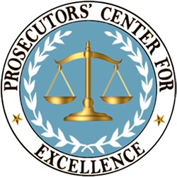 Prosecutors' Center for Excellence