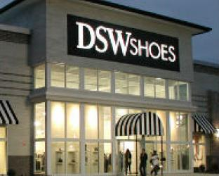 Find a DSW Discount When You Don't Have a Rewards Certificate