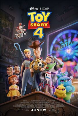 Free Toy Story 4 Printable Coloring Pages+Activity SheetsThese Toy Story 4 Printable Coloring Pages are perfect for anyone that is planning to watch Toy Story 4 in theaters June 21, 2019.I love Toy Story and am looking forward to seeing the latest movie with my kids. These activities ares fun. #ToyStory4 #Printable