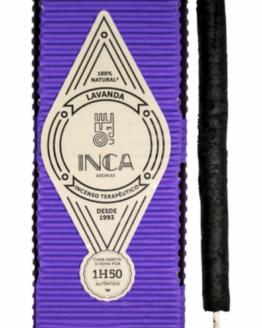 Inca Aromas Special Incense - Lavender