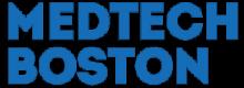 MedTech-Boston-Logo-429x190-300x133
