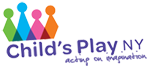 childs_play_ny_logo_150px