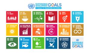 SDGs_poster_new1