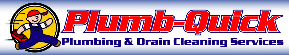 Plumbing Service Call: (512) 246-7440
