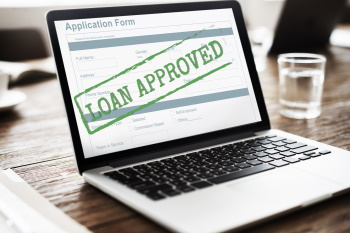 loan options in Kansas City
