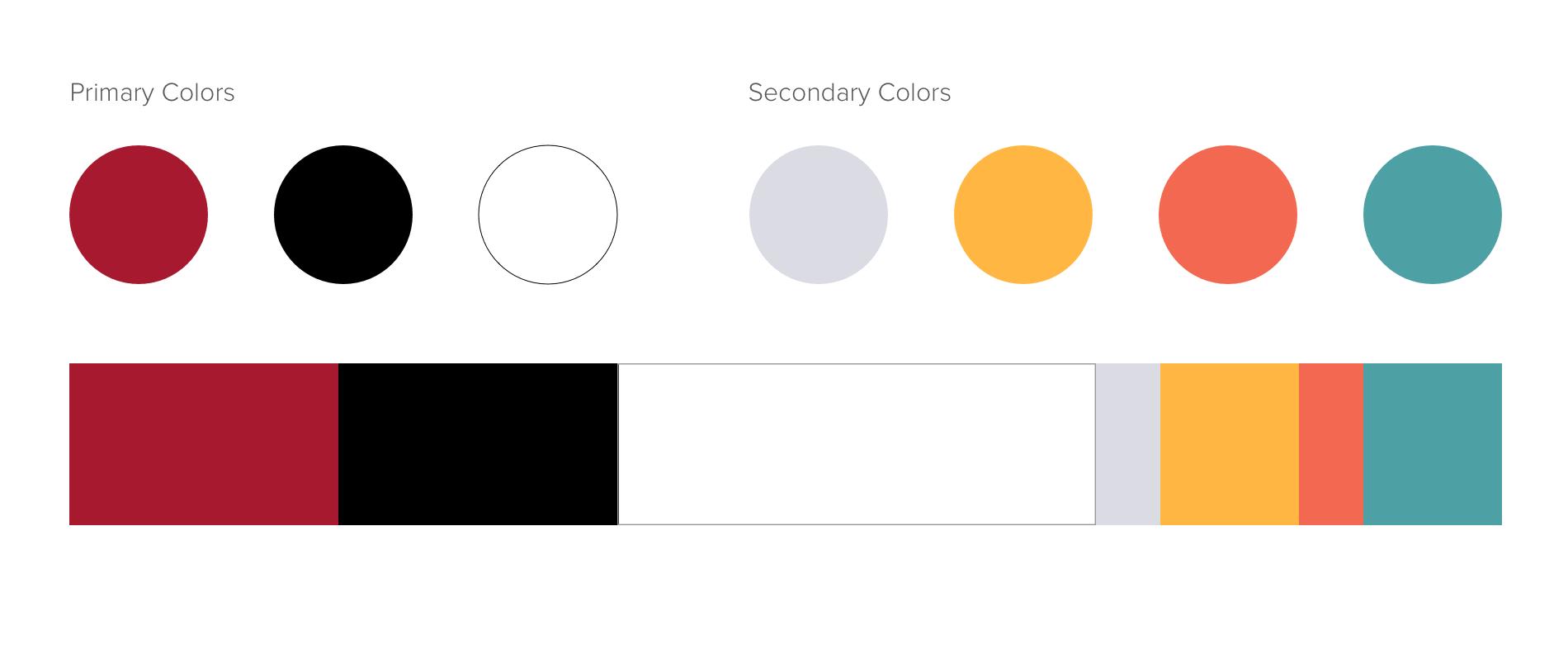 360-Colors options-min