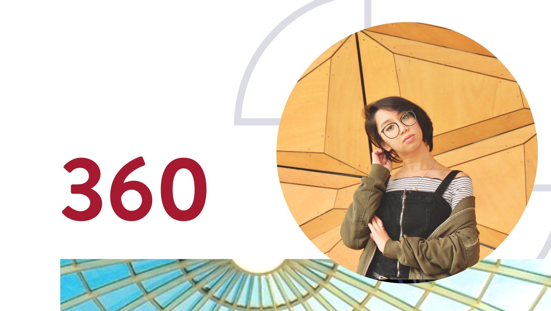 360 degree- cover-min
