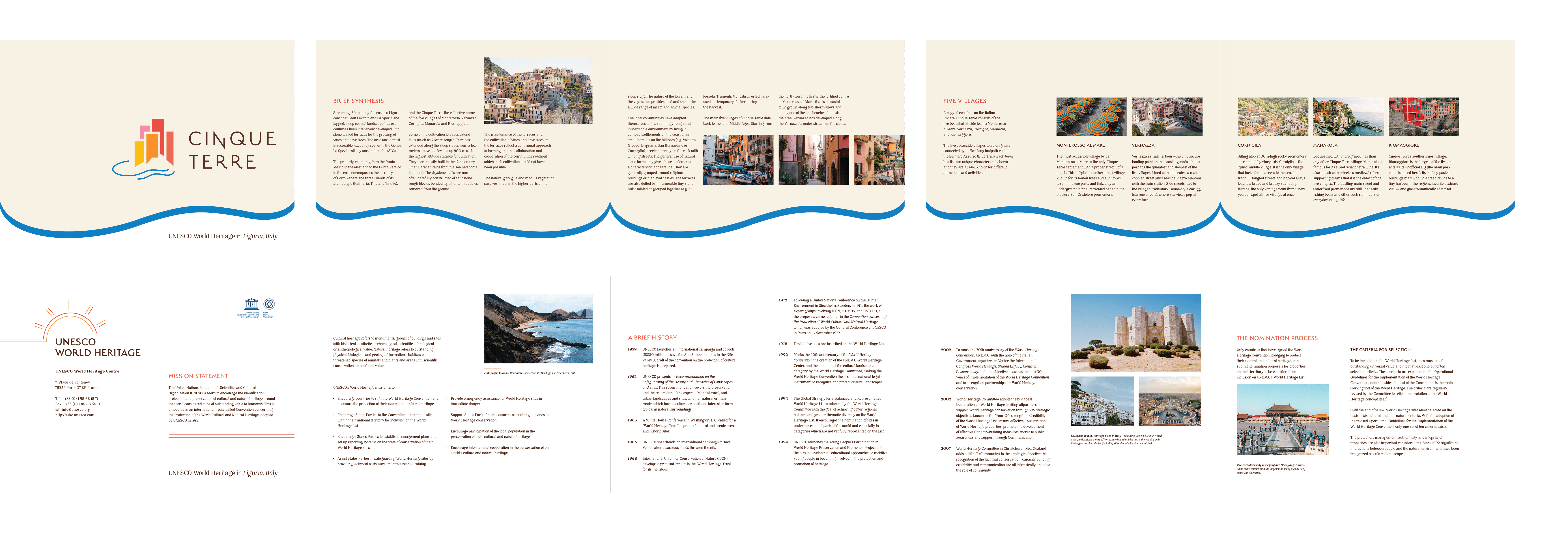 ct-booklet-min