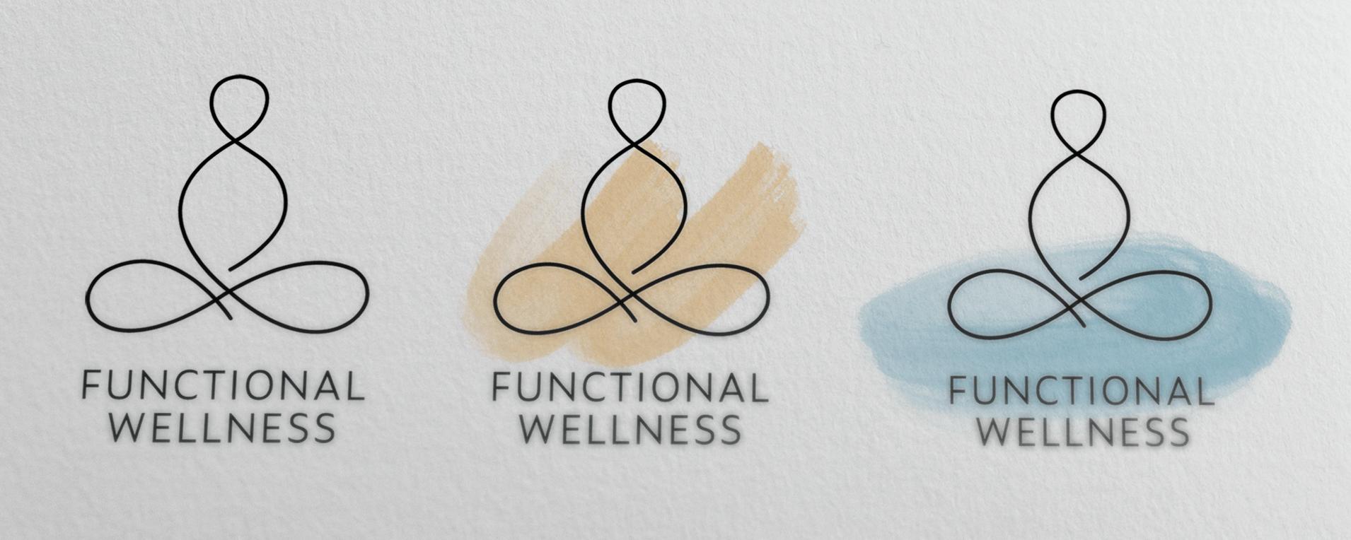 fw logo-min (1)