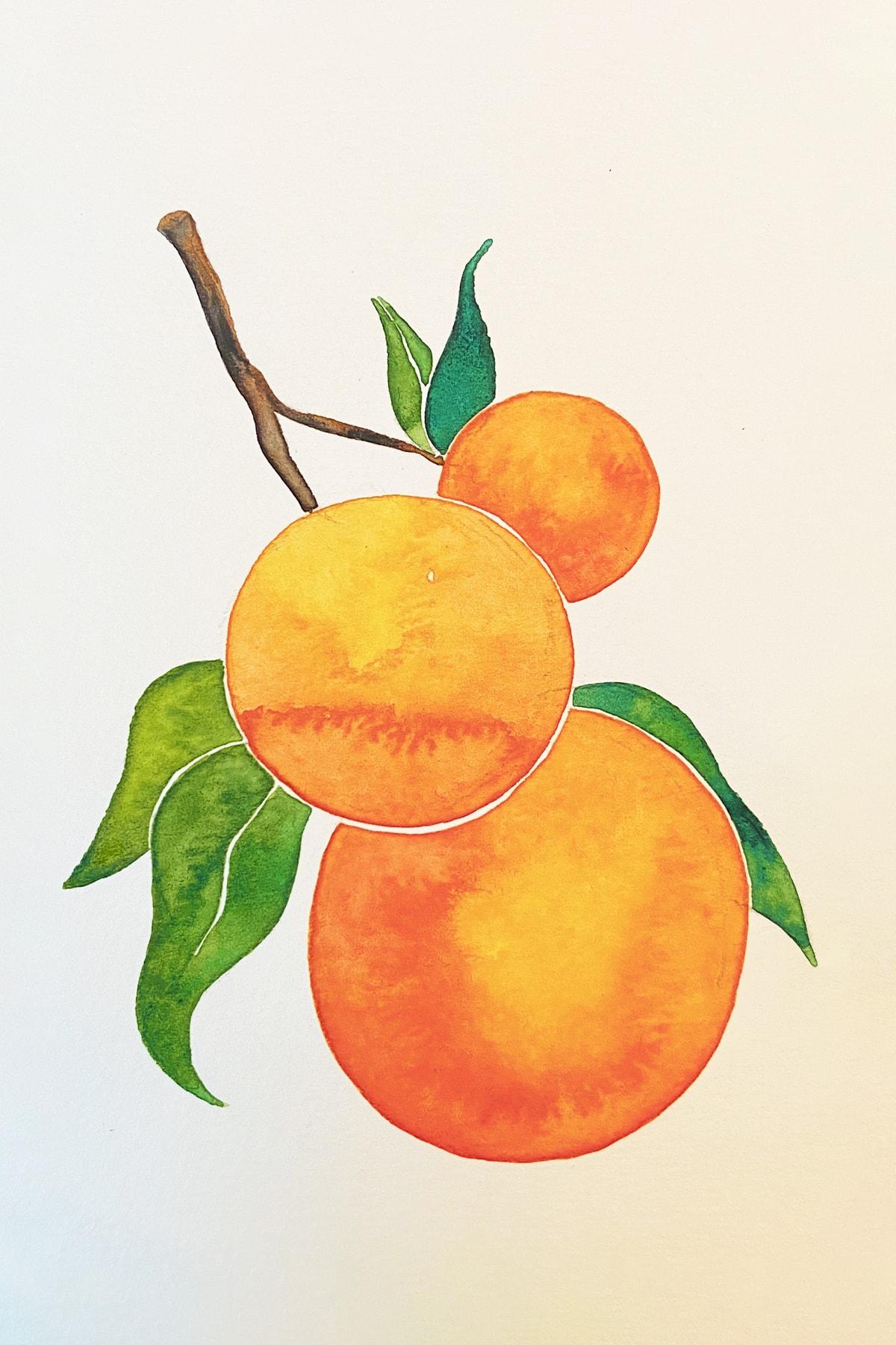 oranges 2-min