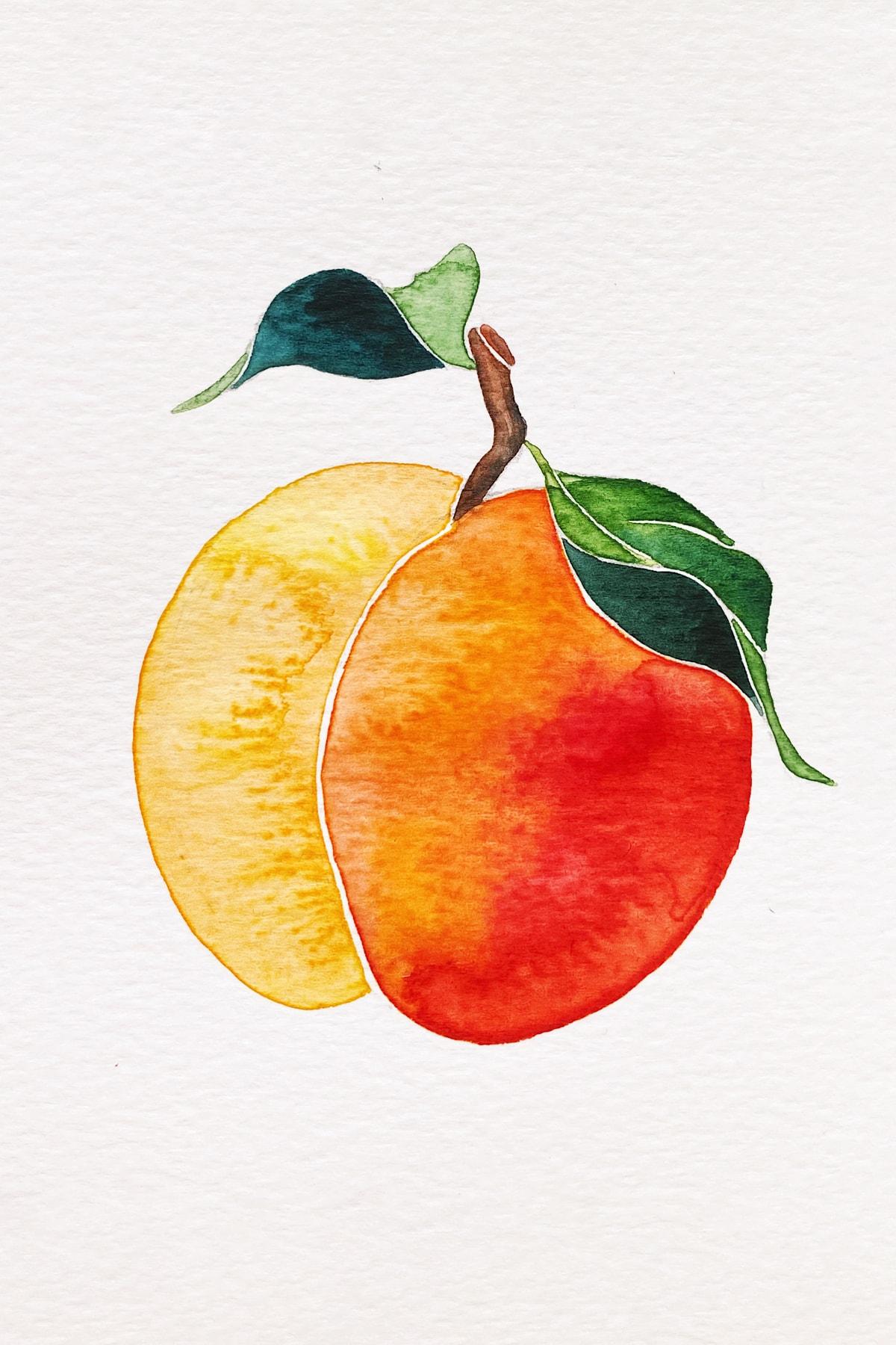 peach-min