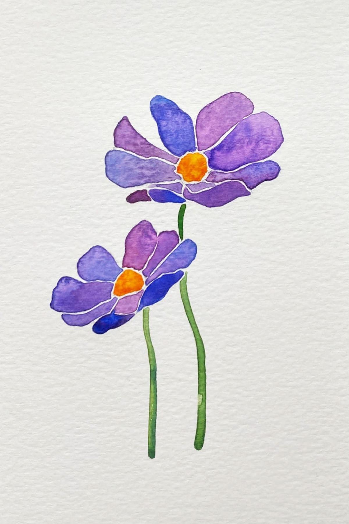 purple flower 1-min