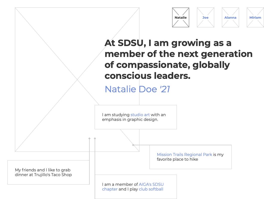 sdsu_ux_concept-min