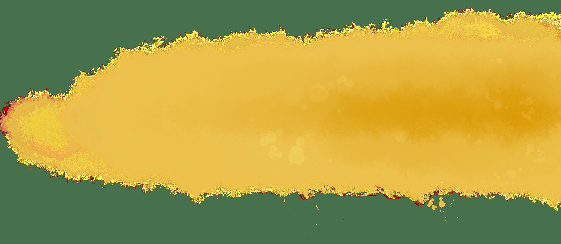 yellow-min