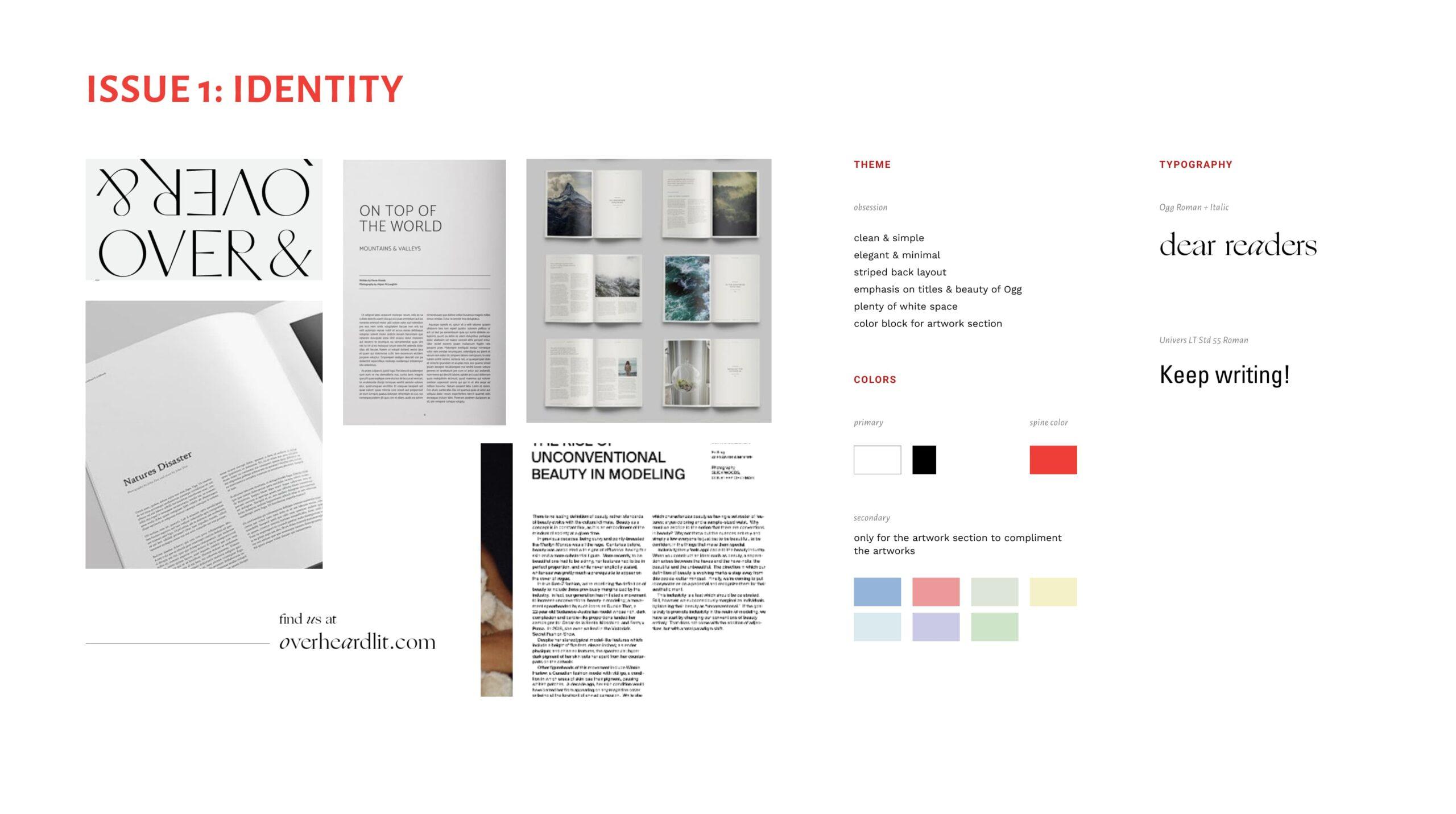 issue 1_ identity-min