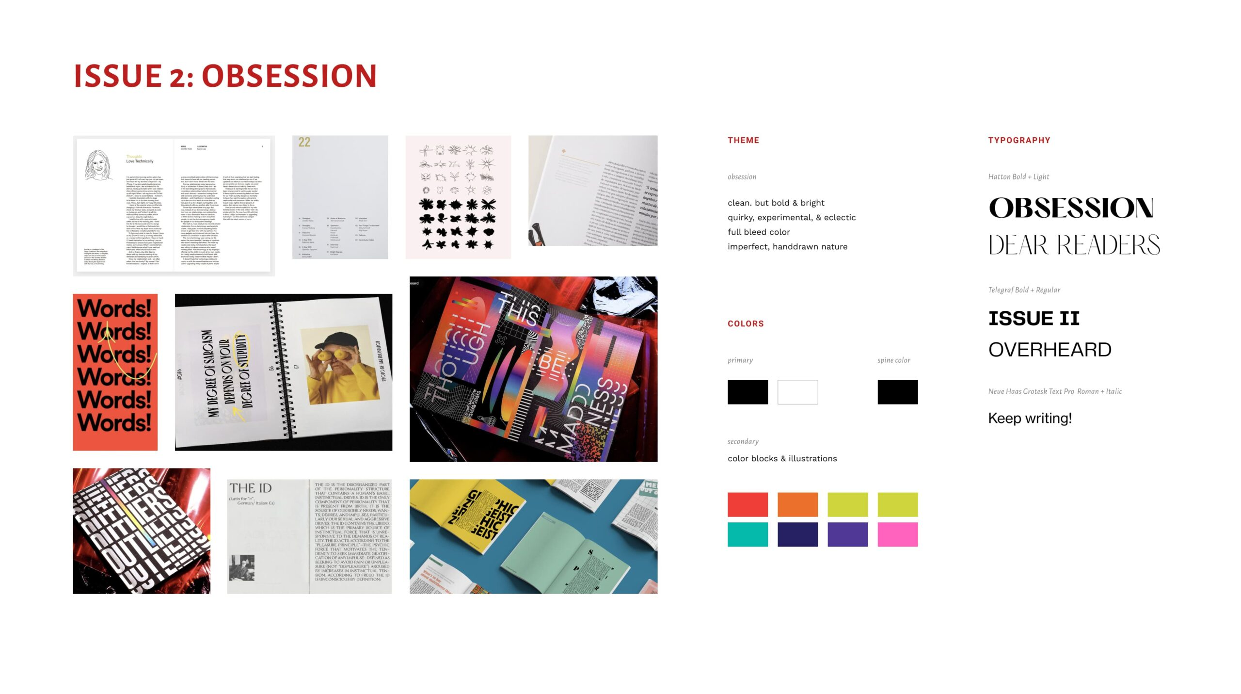 issue 2_ obsession-min