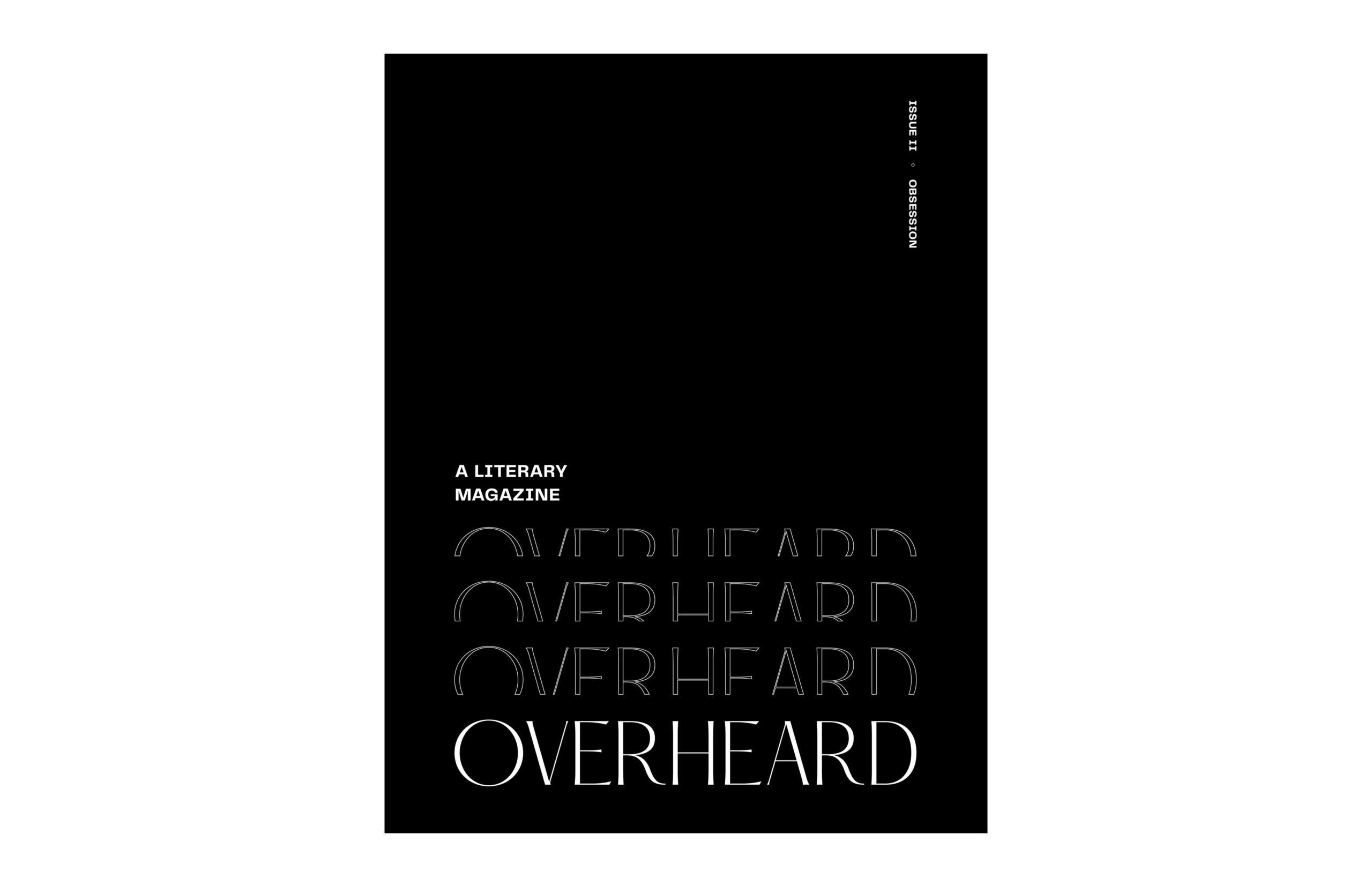 obsession-cover spread-min