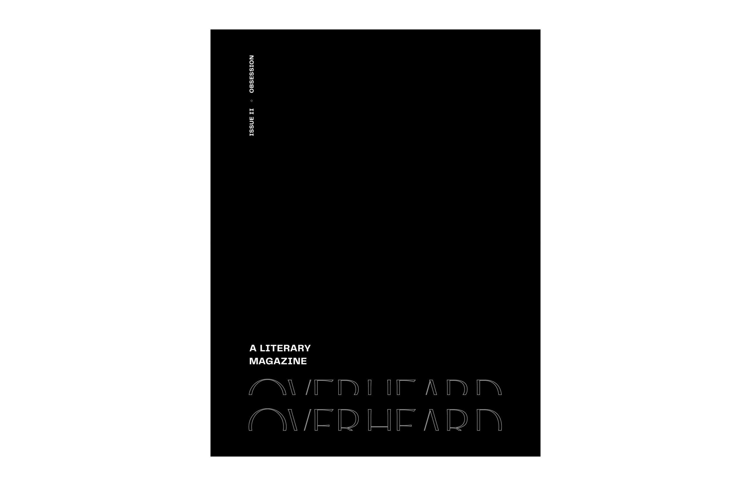 obsession-cover spread2-min