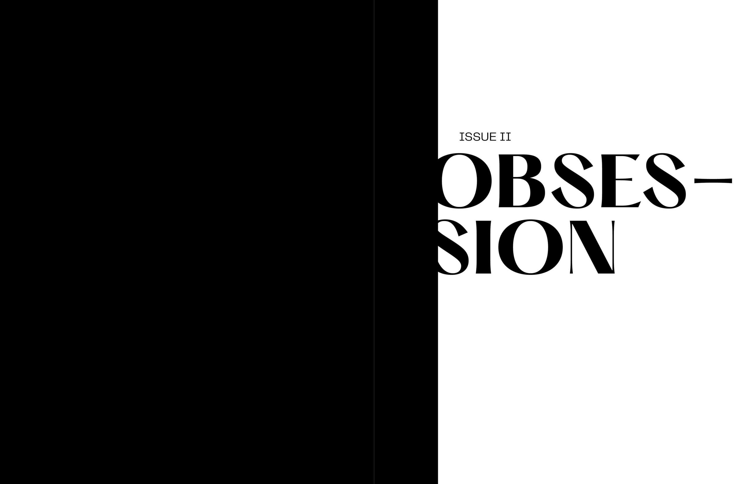 obsession spread-22-min