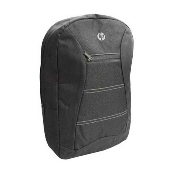 BackPack HP Dubai Cypress