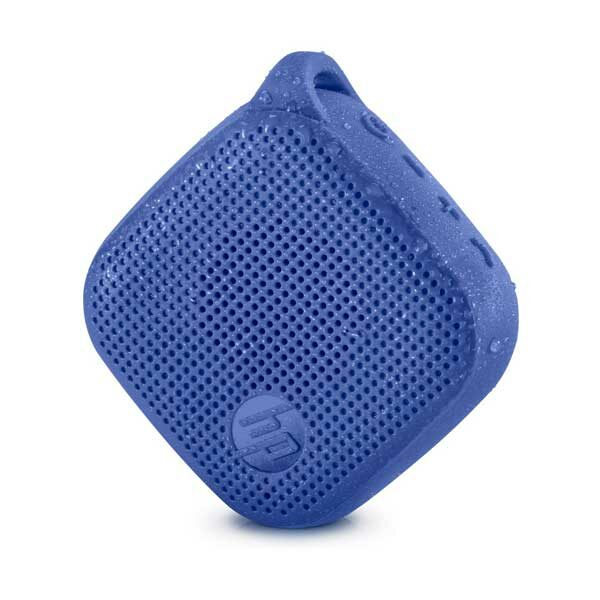 HP Bluetooth 300 Azul